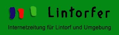 Lintorfer
