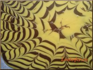 2016_Zebraspiess2